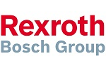 Rexroth and Bosch Group